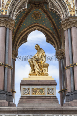 historisch geschichtlich denkmal mahnmal monument gedenkstaette
