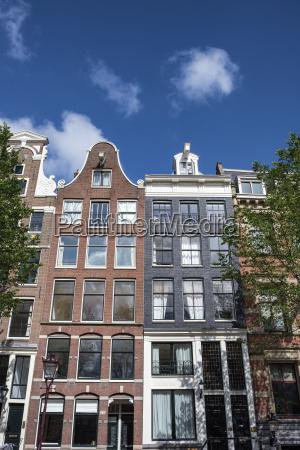 niederlande 2c amsterdam 2c