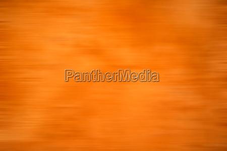 oranger hintergrund verschwommen tempolinien