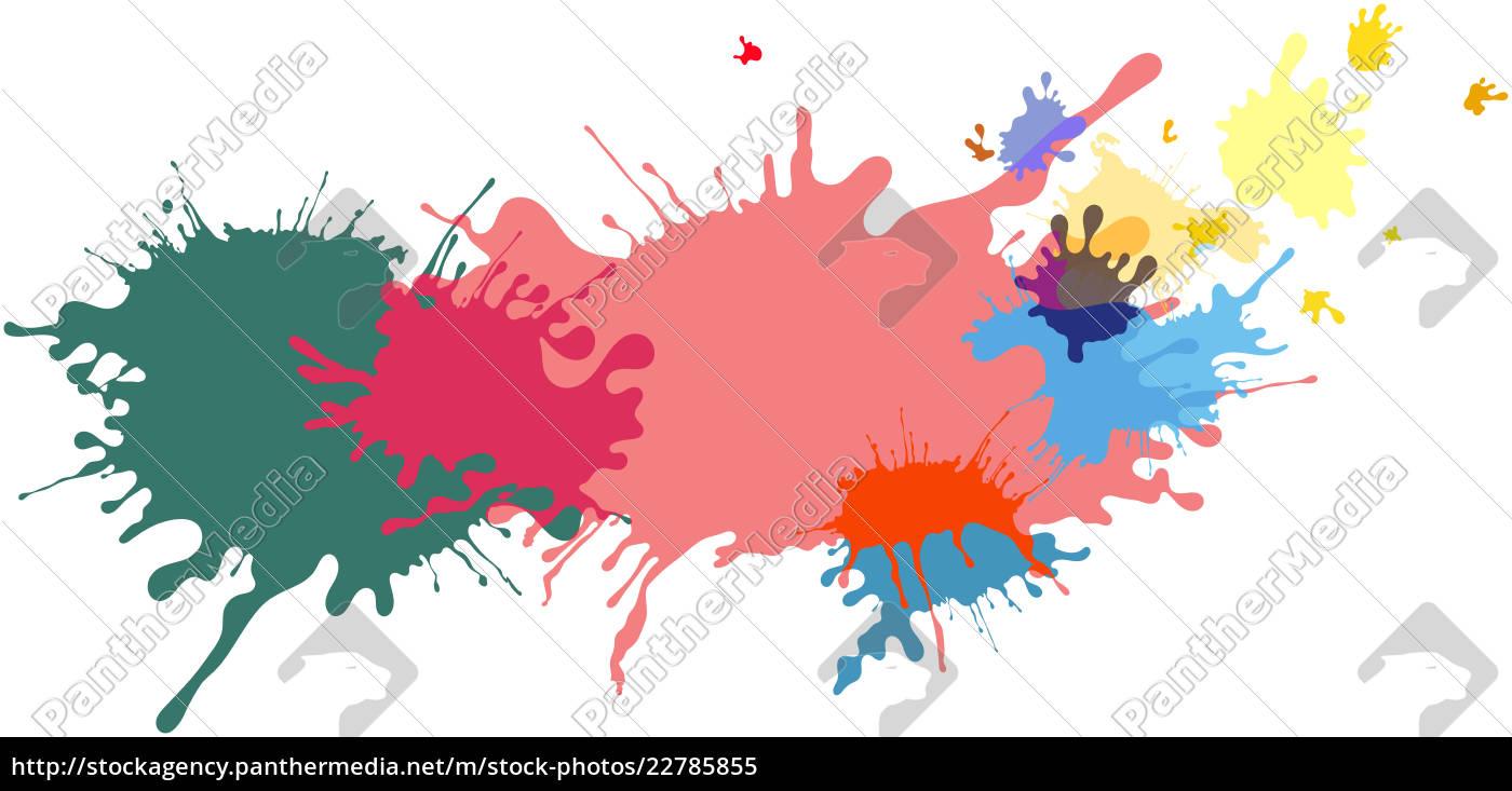 Nett Haustiere Färbung Seite Fotos - Druckbare Malvorlagen - amaichi ...
