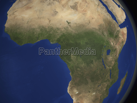 space wueste oednis afrika namibia libyen