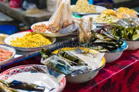 essen nahrungsmittel lebensmittel nahrung fahrt reisen