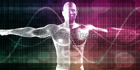 biomedizintechnik