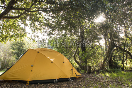 camping in humboldt county california usa