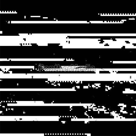 glitch hintergrund digitale pixel noise texture