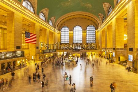 fahrt reisen architektonisch bauten innen historisch