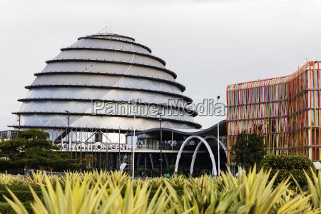 radisson hotel und kongresszentrumkigaliruandaafrika