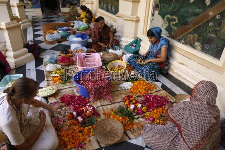 fahrt reisen religion religioes tempel glaeubig