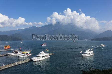 travel destination photography horizontal colour image