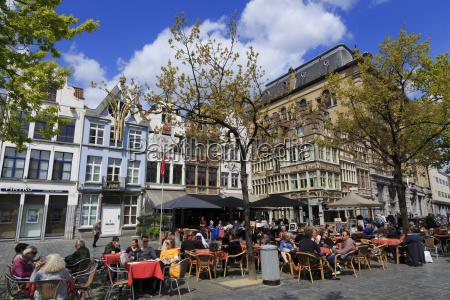 cafe fahrt reisen architektonisch bauten historisch