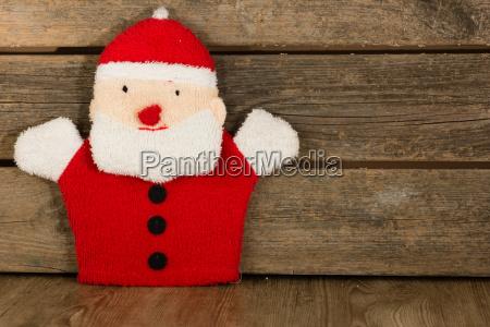 weihnachtliches motiv