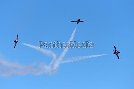 usa fl air show 20557
