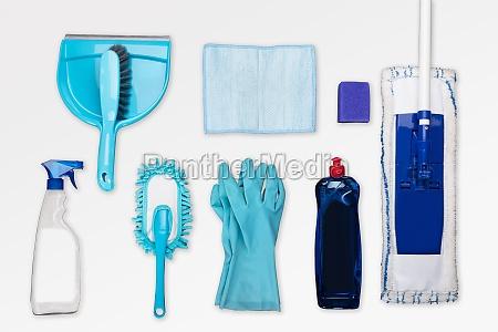 blau bestellen ordern werkzeug objekt werkzeuge