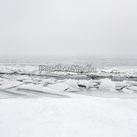 ukraine dnepropetrovsk region dnepropetrovsk city frozen