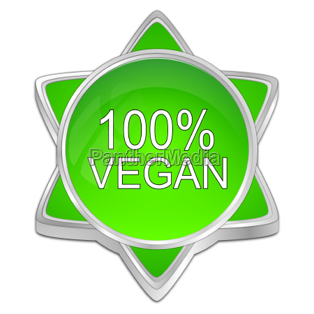 essen nahrungsmittel lebensmittel nahrung vegetarisch ernaehrng