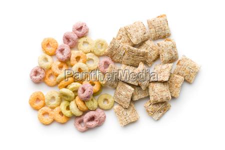 essen nahrungsmittel lebensmittel nahrung suesses putzig