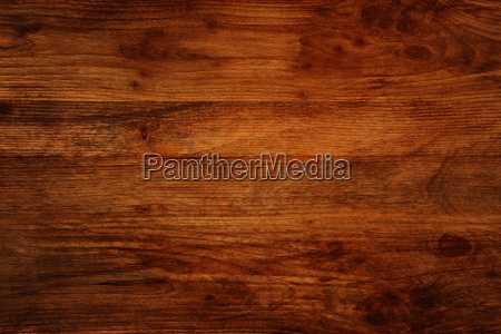 background with rustic wooden structure