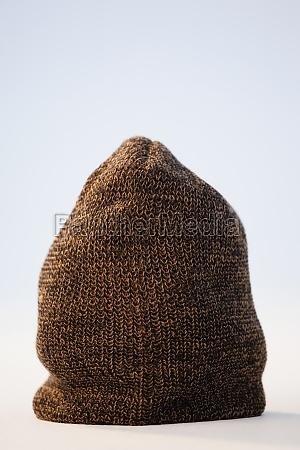 winter braun braeunlich bruenett wolle braune