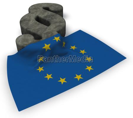 europaeische justiz