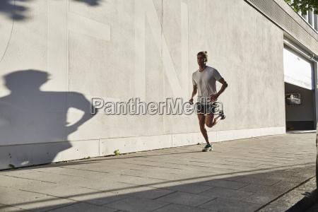 menschen leute personen mensch bewegung regung