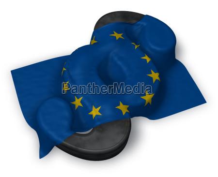 europaeisches gesetz