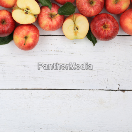 apples apple red fruit fruit fruit