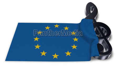 europaeische musik