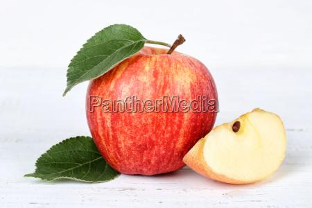 apple red fruit fruit fruit on