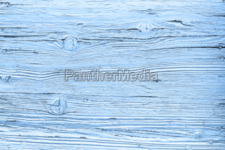 azure wood texture backgrounds