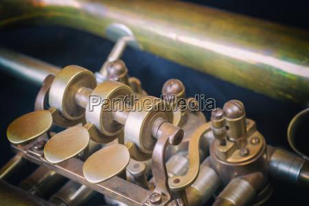 unterhaltung entertainment musik musikalisch closeup nahaufnahme
