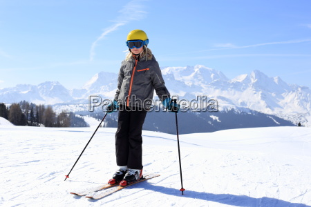 dolomiten skigebiet