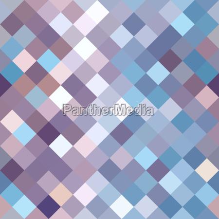 kunst modern moderne vorlage pixel nahtlos