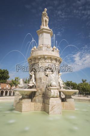fahrt reisen wolke skulptur spanien sonnenlicht