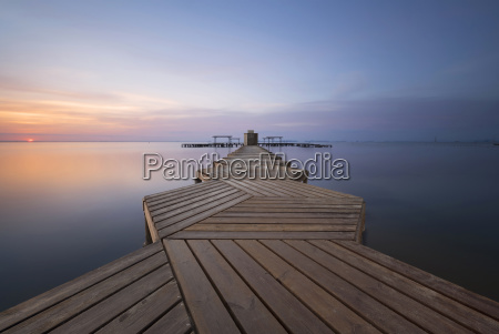 fahrt reisen romantisch wolke sonnenaufgang spanien