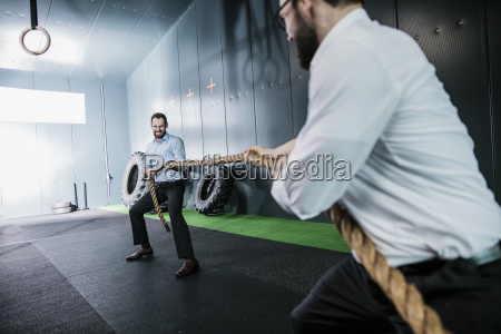menschen leute personen mensch arbeitsstelle sport