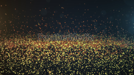 weinlese bokeh beleuchtet hintergrund abstrakter hintergrund