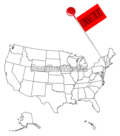 kunst freisteller amerikanisch grafik usa amerika
