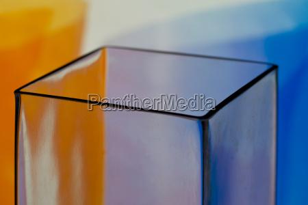 abstrakt komplementaer