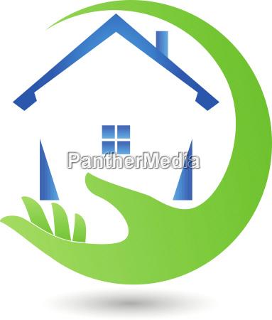 hand und haus immobilien immobilienmakler
