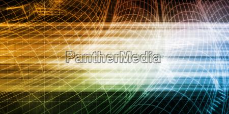 binaer technologie stream