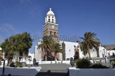 iglesia de nuesta senora de guadalupe