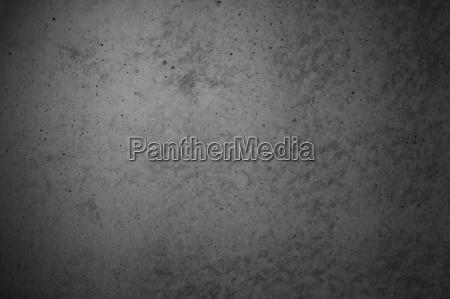 empty stone surface gray