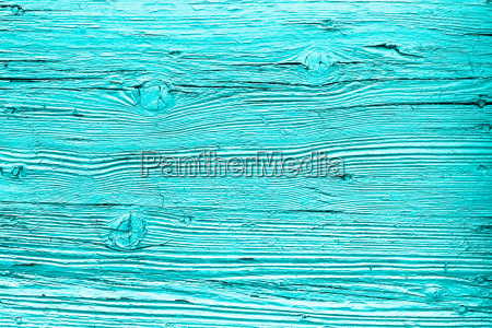 cyan wood texture backgrounds