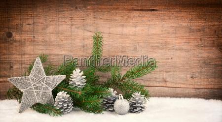 weihnachtshintergrund feiertagskarte