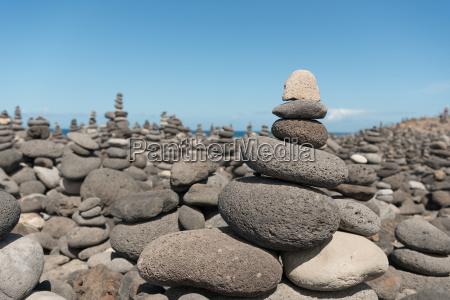 steinhuegel