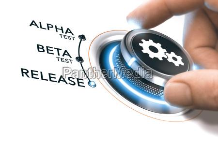 app oder softwareentwicklung