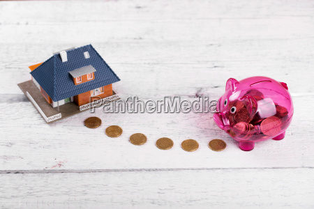 buy a house home savings or