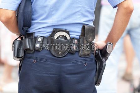 menschen leute personen mensch bewachen uniform