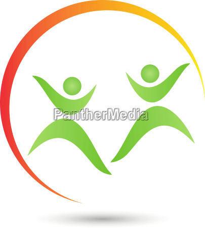 peoplefitnesshealthnaturopaths