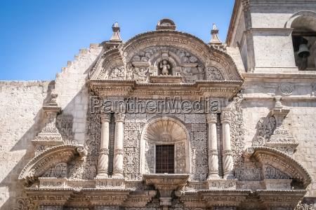 turm religion religioes kirche tempel glaeubig